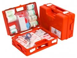 BHV-koffer