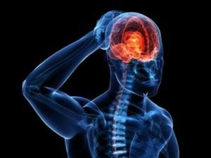 Wat zijn de symptomen van een hersenschudding