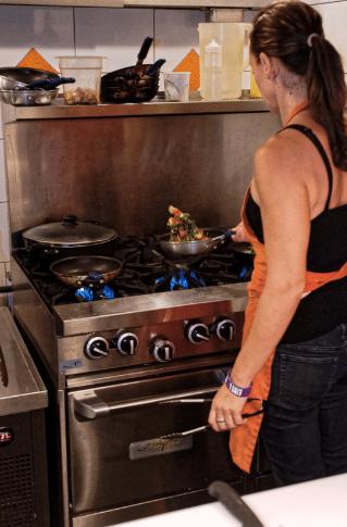 Hoe stel je de ernst van een brandwond vast