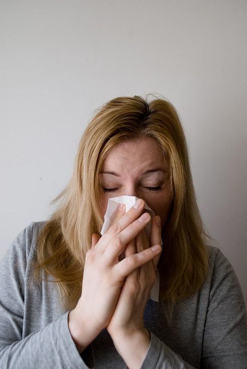 Hoe voorkom je griep