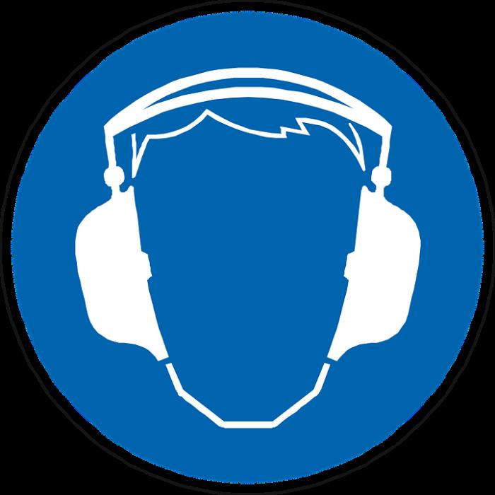 Wanneer moet ik gehoorbescherming gebruiken