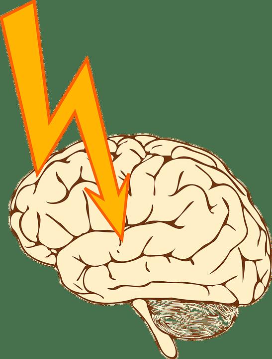Wat te doen bij een epileptische aanval