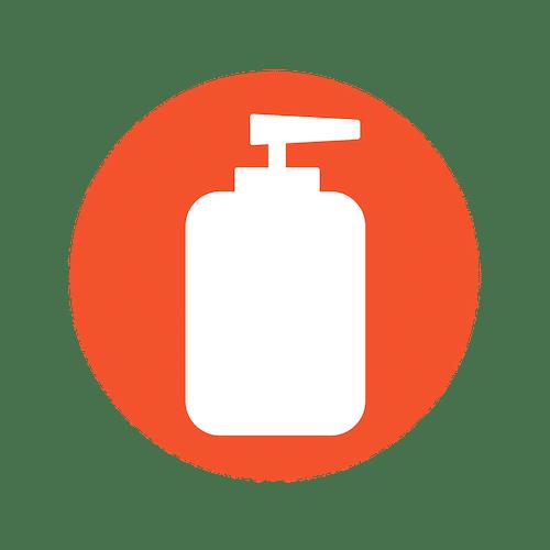 Productcategorie-icoon