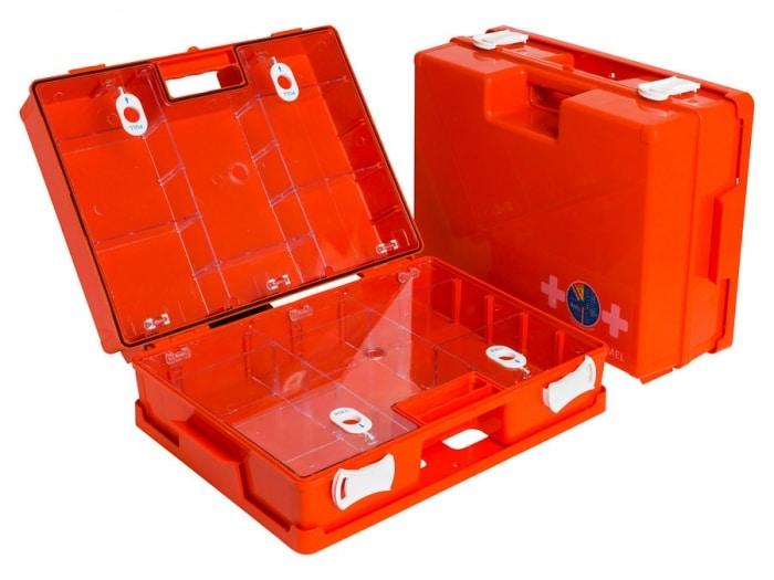 EHBO-koffer A