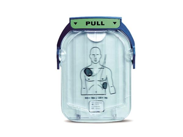 AED elektroden - Philips HeartStart