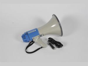 EHBO megafoon